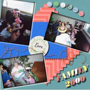 family-fun-600