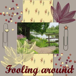 fooling-around-layers600