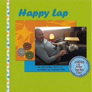happy-lap-600