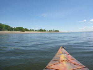 kayaking-22-june-8a