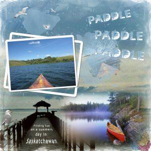 kayaking-with-sue-jpg-600