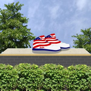 kicks-sneakers-compressed