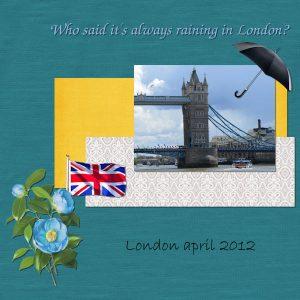 london2-600