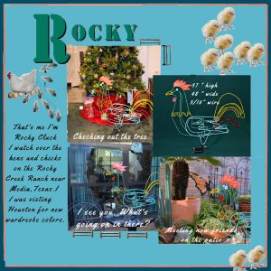 rocky-cluck-071620-finished-2