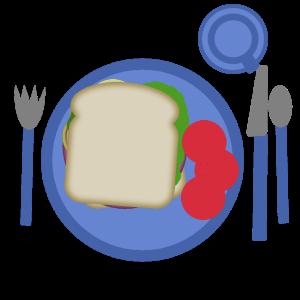 sandwich-made-600