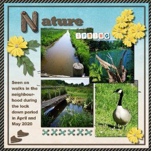 scraplift-nature-600