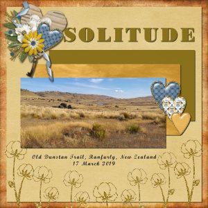 solitude-180720-600x600-3