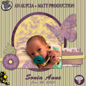 sonia_production