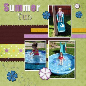 summer-fun600