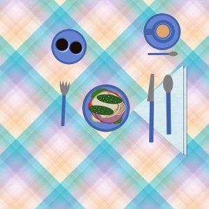 table-sandwich-600-2