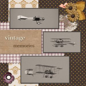 vintage-memories-pspf-8bit-flatjpg-600