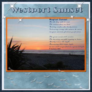 westport-sunset-600x600-2