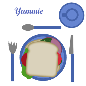 yummie-table-bootcamp