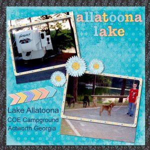 alatoona-lake