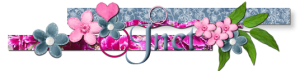 cluster-signature