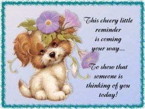 dog-cheer