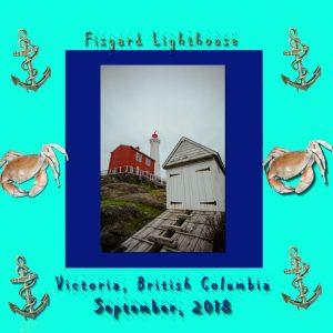 fisgard-lighthouse-quick-page2-600-pixels-2