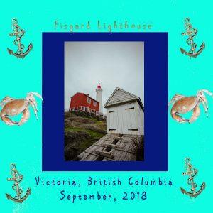fisgard-lighthouse-quick-page2-600-pixels