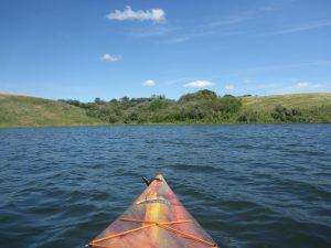 kayaking-17-july-18a
