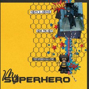 mysuperhero-600-2