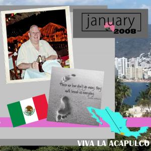 seeber-acapulco-2-right