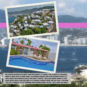 seeber-acapulco-left