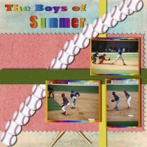 the-boys-of-summer-600