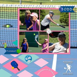 2020-7-28-pickleball-team-mfish_augustsampler_03-600