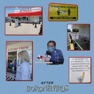 2020-7-29-nathans-after-covid-600