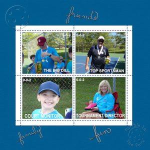 2020-8-23-ritp-personnel-cass-stamps3-summertemplate-600