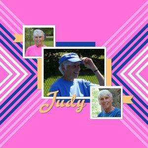 2020-8-29-judy-pb-mfish_cutitout_04-600