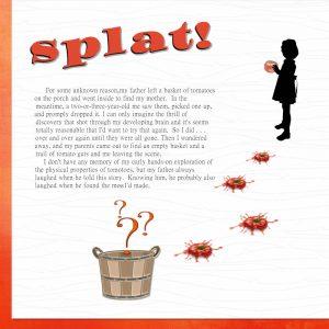 4-splat-r-2