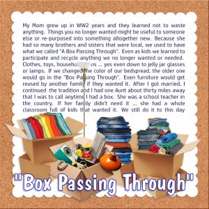 a-box-passing-through-2