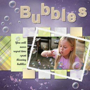 basic-cse-project-4-bubbles-600x600-optimised