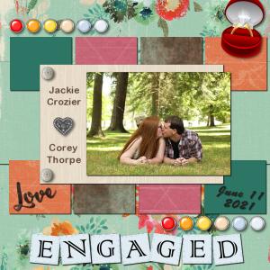 engaged_600-2