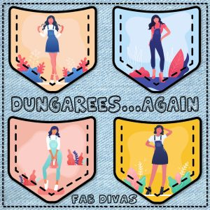 fab-dl-dungarees-again