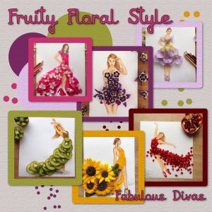 fab-dl-fruity-floral-style