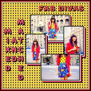 fab-dl-mixed-and-matched