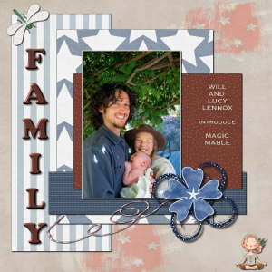 family_600-2