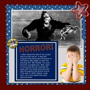 horror_600-2