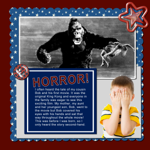 horror_600