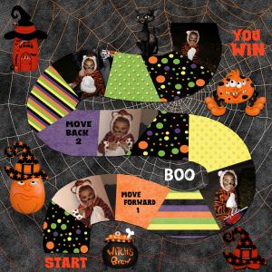 kye-halloween-game-board-600