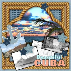 nauticalbeginningsincuba_minka