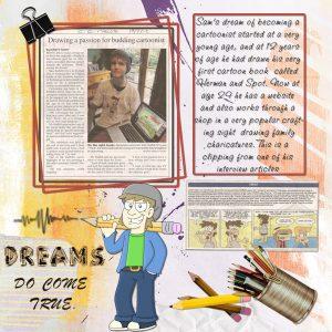 sams-dream