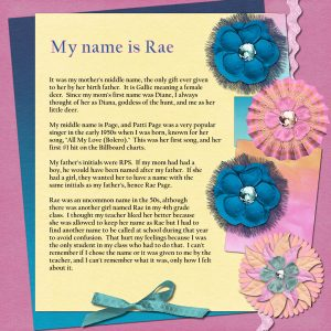 storytime-challenge-day1-my-name-is-rae-share-3