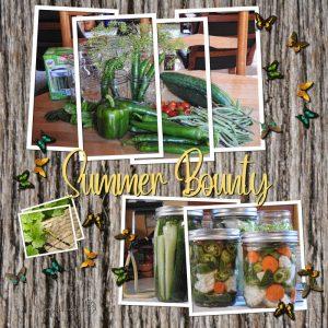 summer-bounty-sm