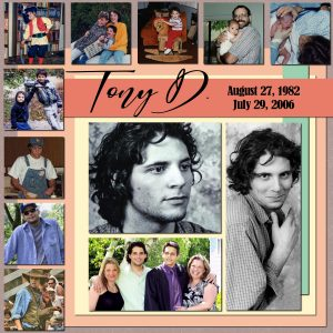 tony-1982-2006-sm