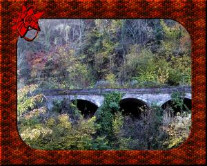 ironbridge600