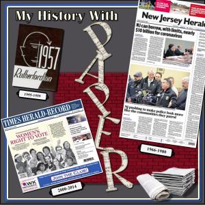 newspaper_history-600