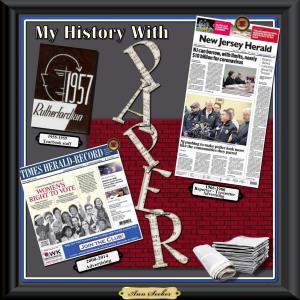 newspaper_history_600